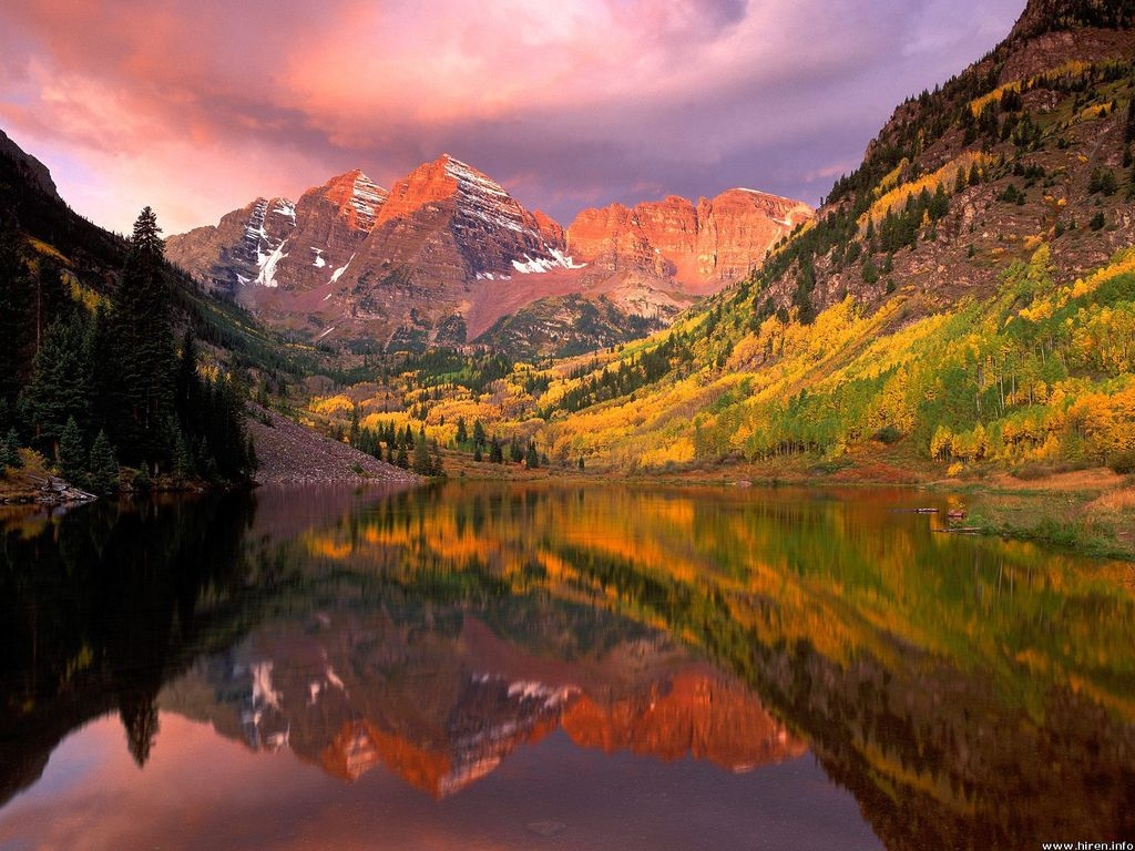 maroon-bells-at-sunrise_aspen_color_arbycub_photobucket.jpg