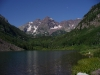 maroon-bells-ethylflaed-photobucket.jpg